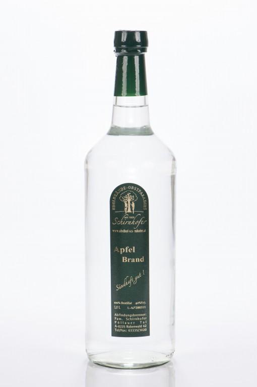 Edelbrand-Apfel-1