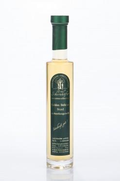 Edelbrand-Golden-Eichenfass-0,2L