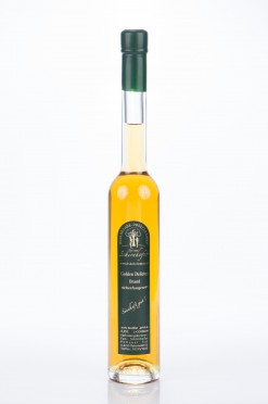 Edelbrand-Golden-Eichenfass-0,35L