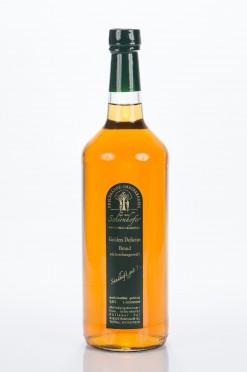 Edelbrand-Golden-Eichenfass-1