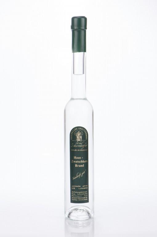 Edelbrand-Hauszwetschke-0,35L