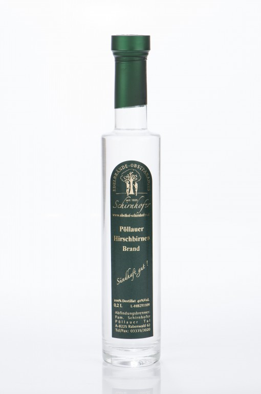 Edelbrand-Hirschbirne-0,2L