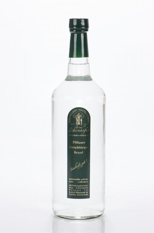 Edelbrand-Hirschbirne-1