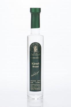 Edelbrand-Kirsch-0,2L