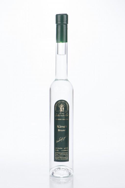 Edelbrand-Kirsch-0,35L