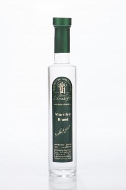 Edelbrand-Marille-0,2L