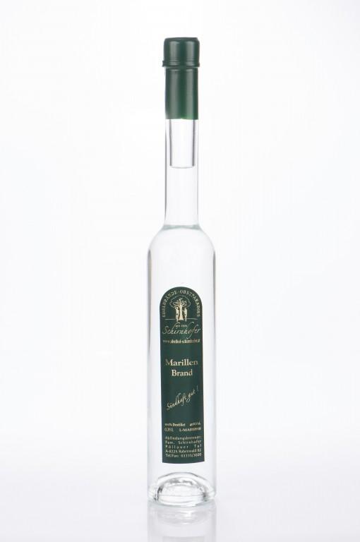 Edelbrand-Marille-0,35L