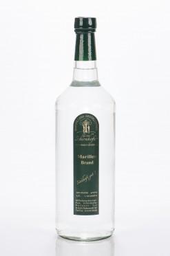 Edelbrand-Marille-1