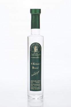 Edelbrand-SechsKräuter-0,2L