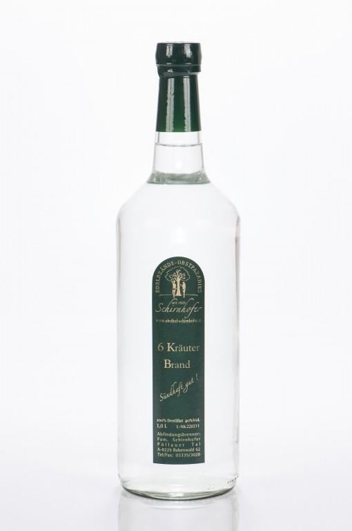 Edelbrand-Sechskräuter-1