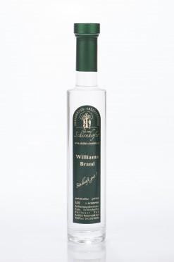 Edelbrand-Williams-0,2L