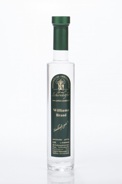 Edelbrand-Williams-0,2L