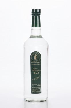 Edelbrand-Zwetschke-1