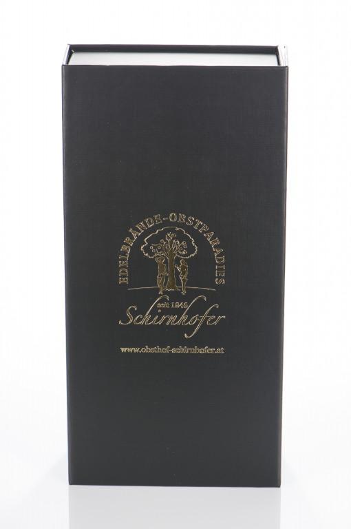 Geschenkkarton-schwarz-geschl-205 neu