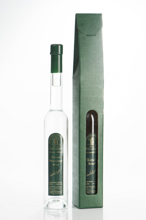 Karton-0.35 grün