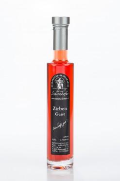 Likör-Zirben-0,2L