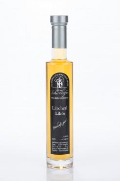Likör-Lärcherl-0,2L