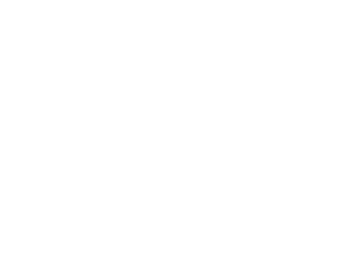 logo_test_2
